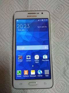 Samsung Grandprime