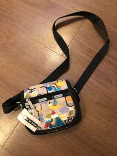 Lesportsac Bag (Small)