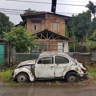 Kidapawan Lot for Sale