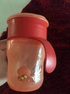 AVENT Drinking bottle