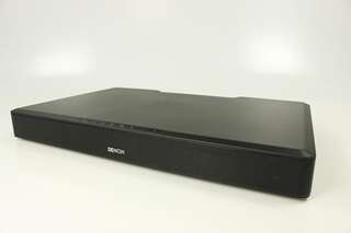 Denon TV Base Speaker DHT-T110