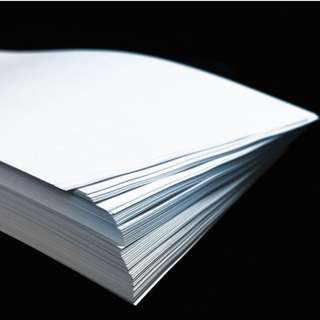 A4 Bond Paper 80GSM