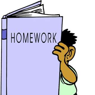 Wrting Homeworks: Essays (any type), Review,  Report (any like Laboratory, Field etc.)