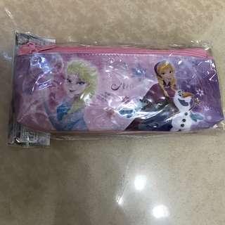 Elsa Pencil bag