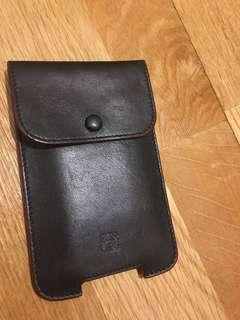 Loewe Card Case