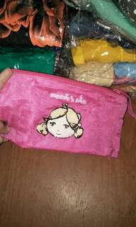SOPHIE KIDS CASE