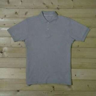 Uniqlo Original Polo Shirt