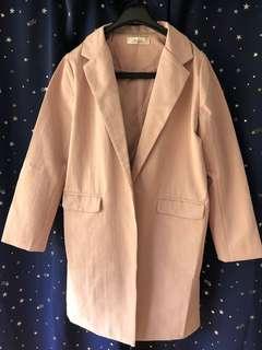 🚚 西裝外套、外套(第二件300)