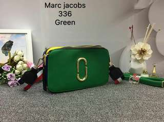 336# marc Jacobs