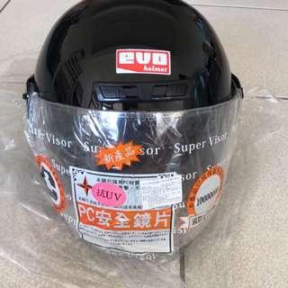 🚚 便宜賣~安全帽⛑️ 兩頂一起帶另有優惠價💰
