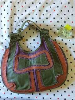 Rabeanco handbag (authentic)