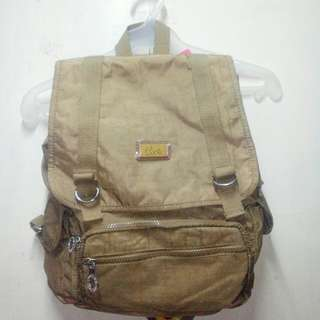 Cosé Bag (Brand New)