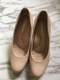 🚚 專櫃二手鞋