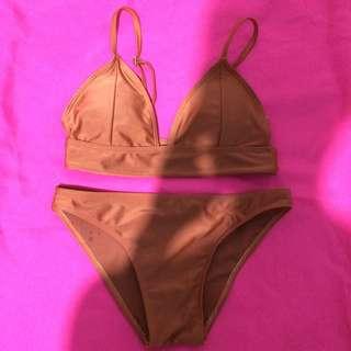 Nadine Bikini