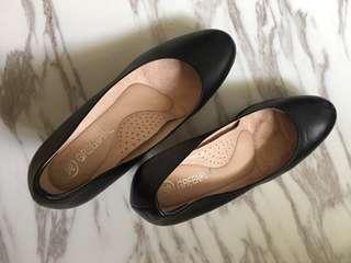 🚚 二手專櫃鞋