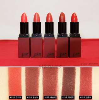 Bbia Lipstick #13