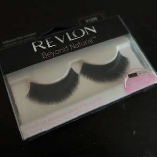 Revlon Falsies