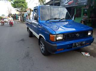 T.kijang super 1994