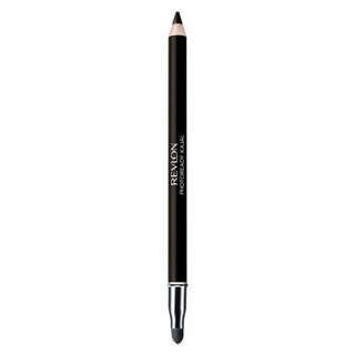 Revlon Photoready Kajal Matte Eye Pencil (Matte Coal)