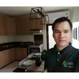 Quezon City Cheapest House and Lot
