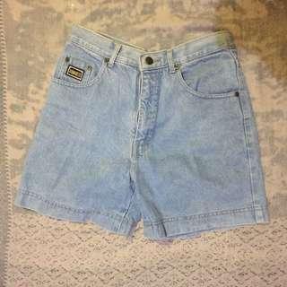 90's PANTS
