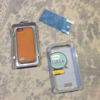 Ahha Iphone 5 Case