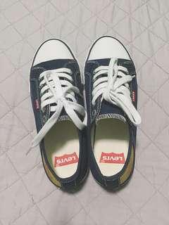 Levi's Stan Buck Sneaker