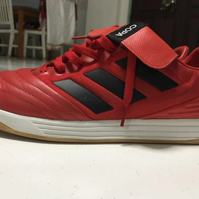 Adidas Copa Tango 17.2 TR 88726cfc4b