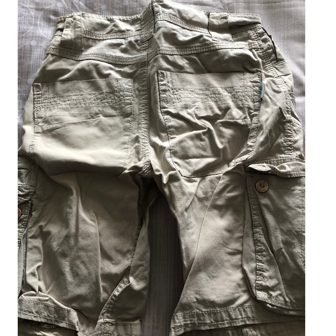 luxury aesthetic select for genuine hot-selling latest Fat Face Cargo Berms for Sale!!!