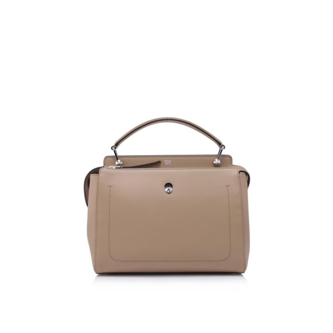 a3db8b00ce52 Home · Luxury · Bags   Wallets · Handbags. photo photo ...