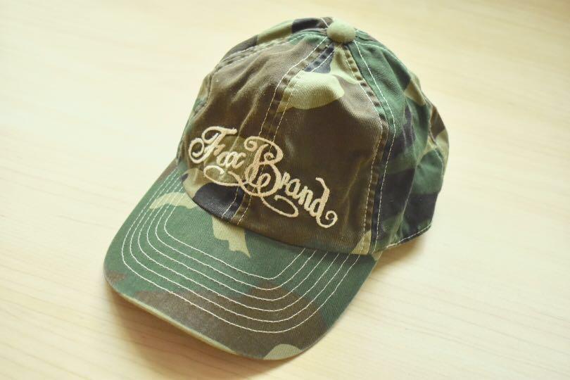 392b2690004 Home · Women s Fashion · Accessories · Caps   Hats. photo photo photo photo