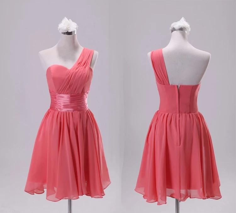Bridesmaid Dress Instocks, Women\'s Fashion, Clothes, Dresses ...