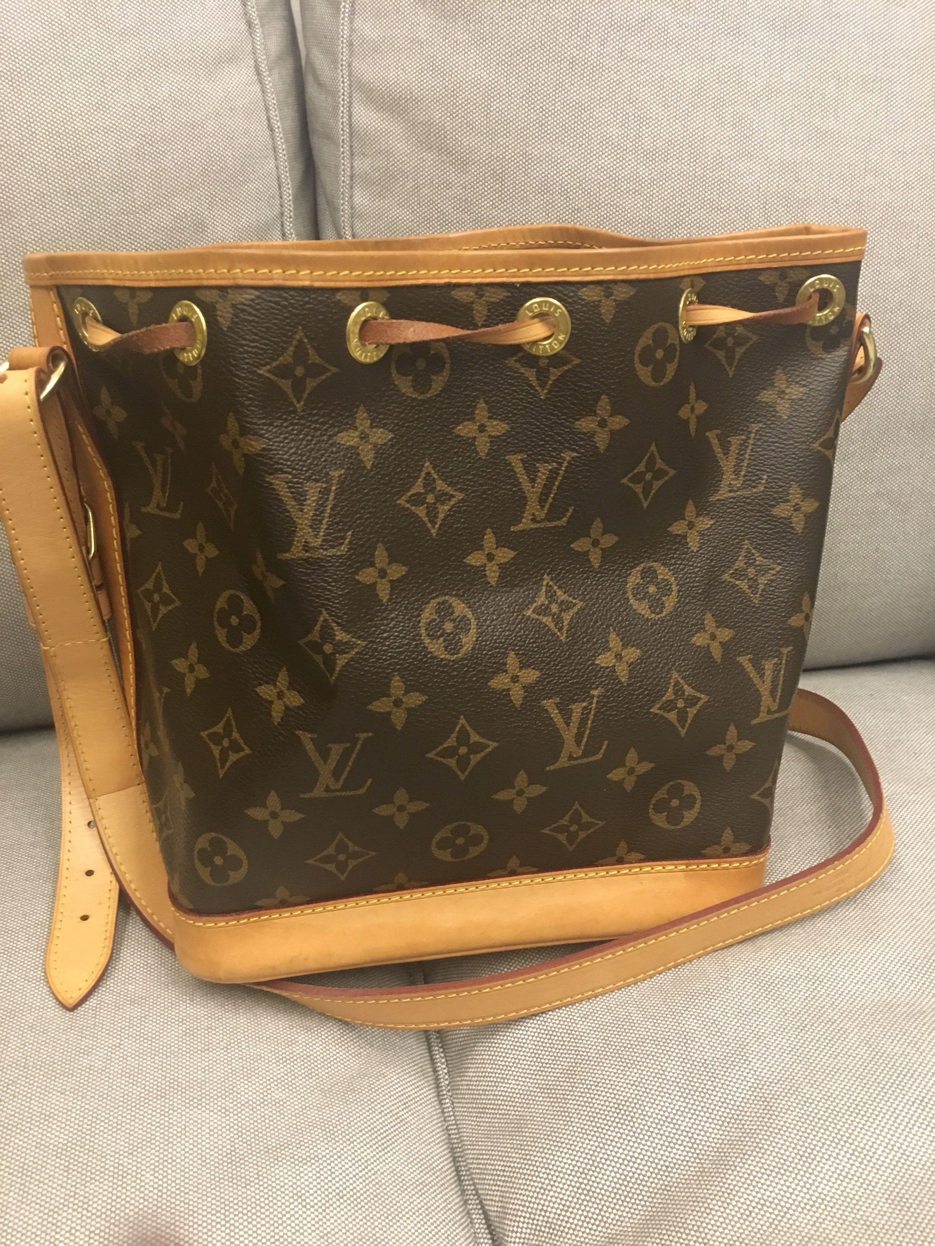 8c3e479d3d Home · Women s Fashion · Bags   Wallets · Handbags. photo photo photo photo  photo