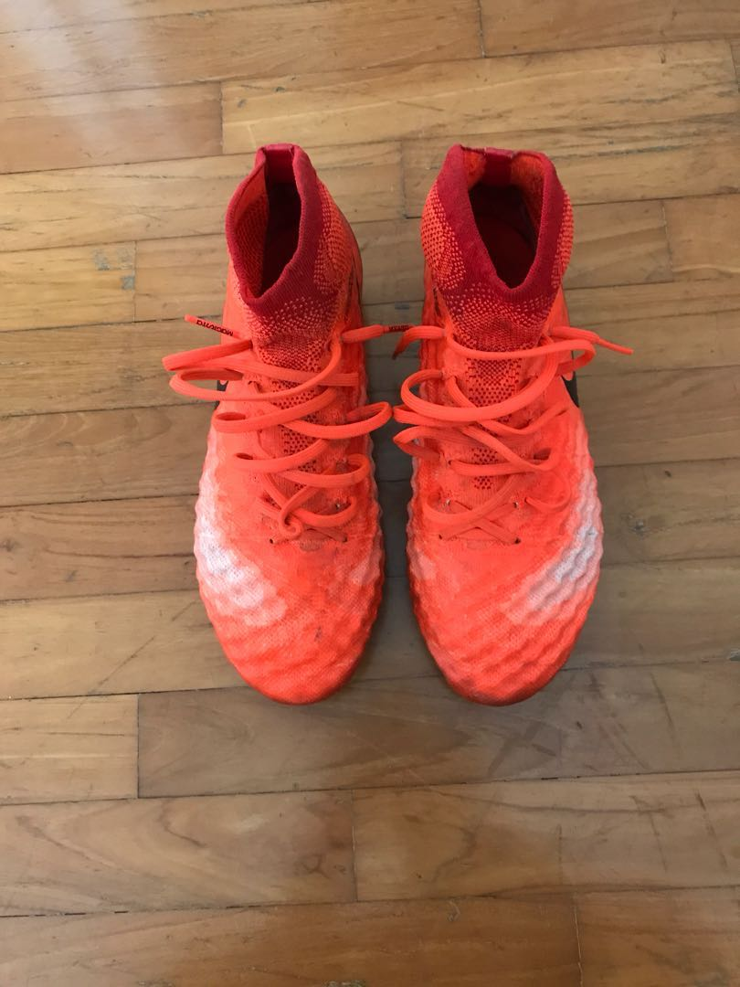 f299358e2 Magista obra, Sports, Sports & Games Equipment on Carousell