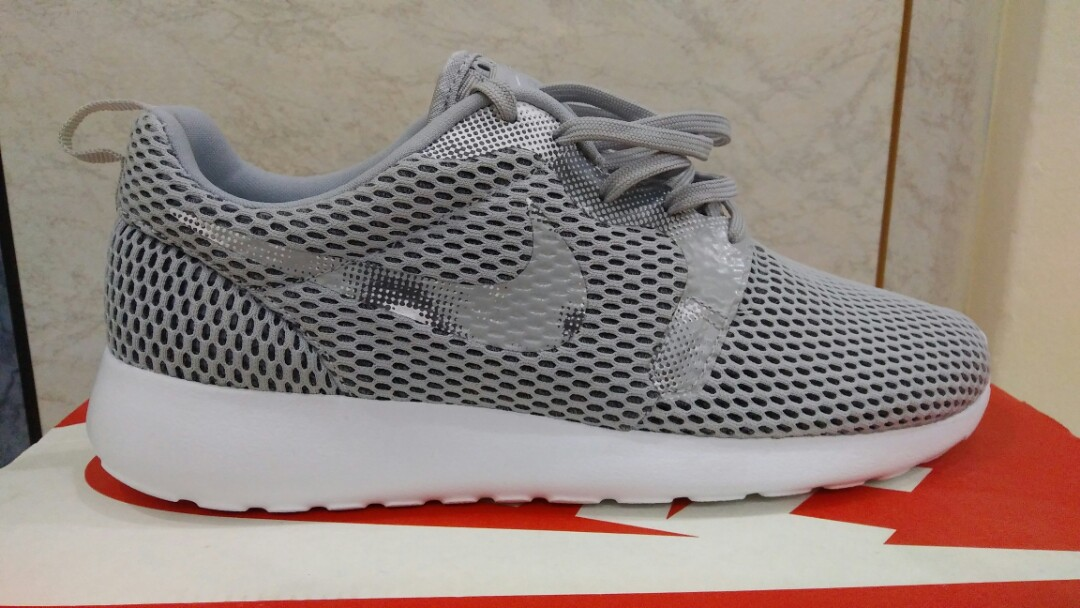 huge discount 1d508 7e3ae Nike Roshe ONE HYP BR GPX size US 7.0, Men's Fashion ...