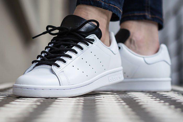ORIGINAL! Adidas Stan Smith Footwear