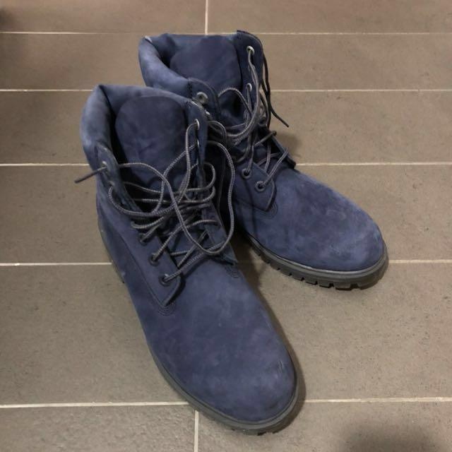 a21bdc6e4157 Home · Men s Fashion · Footwear · Slippers   Sandals. photo photo photo