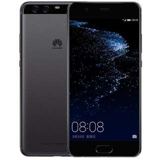 Huawei P10 Good condition 100% Original