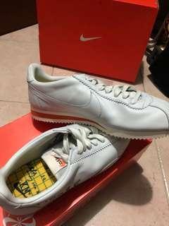 Brand New Authentic Nike Classic Cortez KM QS Shoe