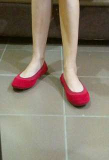 Rita Shoes Limited Edition