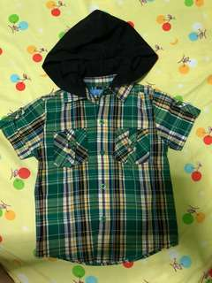 2-3 yrs old polo