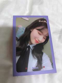 WTB Twice Sana Pc