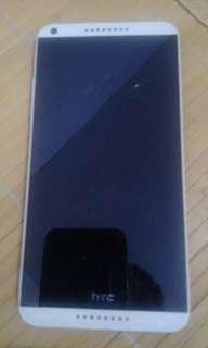 🚚 HTC816  5.5吋