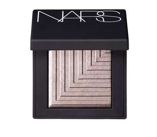 Nars Dual Intensive eyeshadow