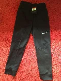 Nike Therma Dri-Fit Pants Sports