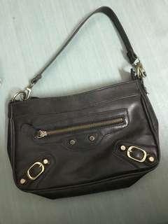 Balenciaga Clutch/handbag