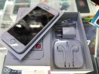 Original Iphones for sale