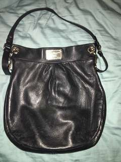 Marc Jacobs Hiller Hobo