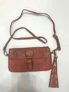 Hang bag 手袋