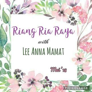 Raya Bundle Collection